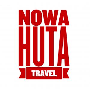 Nowa Huta Travel