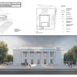 Nowe Muzeum PRL-u w Nowej Hucie tak będzie wyglądać
